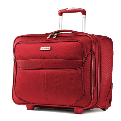samsonite-luggage-lift-wheeled-boarding-bag-red-one-size