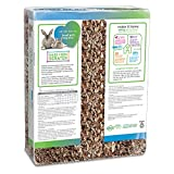 Carefresh 99% Dust-Free Natural Paper Nesting Small