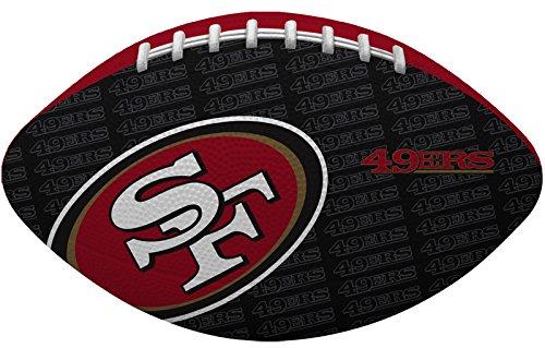 Amazon.com: NFL Gridiron - Balón de fútbol juvenil de tamaño ...