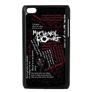 Colorful License Plate Protective Hard PC Cover Case for For Iphone 6 Cover ,