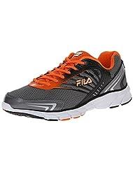 Fila Men's Maranello Running Shoe