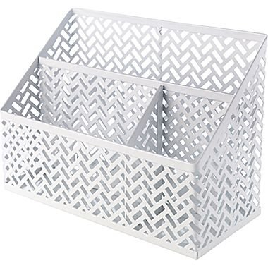 staples-white-zigzag-desk-organizer-26850