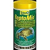 Tetra Reptomin, 250 ml