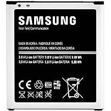 Samsung EB-B600BUB EB-B600BUBESTA Battery Galaxy S4  OEM