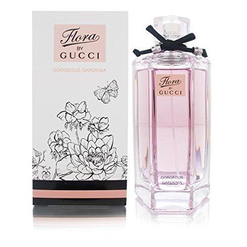 bigkingperfume-flora-by-gucci-gorgeous-gardenia-eau-de-toilette-spray-33-oz-by-perfume-central