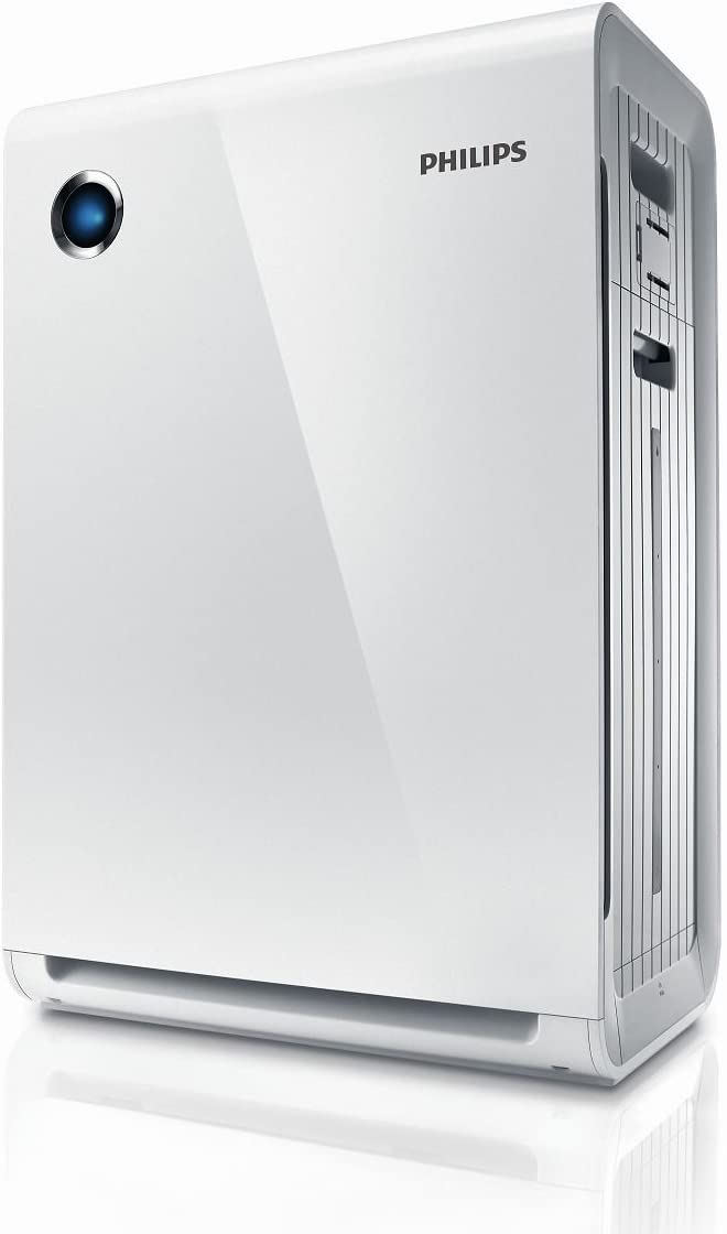 Philips AC4084/00 - Purificador de aire (210 m³/h, 50 dB, 1,8 m ...