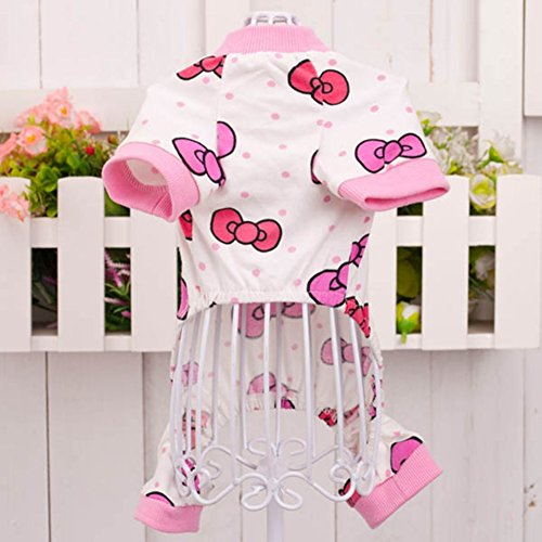 PanDaDa-Puppy-Pet-Dog-Cotton-Pajamas-Cartoon-Printed-Clothes-Jumpsuit-Shirt