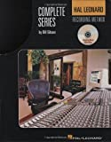 Hal Leonard Recording Method, Bill Gibson, 1423435613