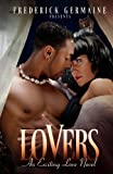 Lovers, Frederick Germaine, 0615787134