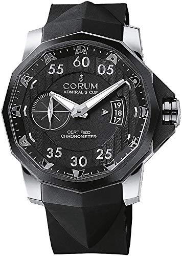 Corum Admiral's Cup Men's Watch 947.951.95/0371-AN14