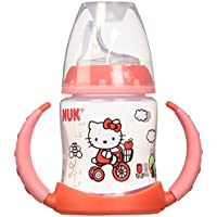 NUK Hello Kitty Learner Cup 5 oz