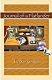 img - for Journal of a Flatlander book / textbook / text book