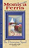 The Drowning Spool (A Needlecraft Mystery) by  Monica Ferris in stock, buy online here