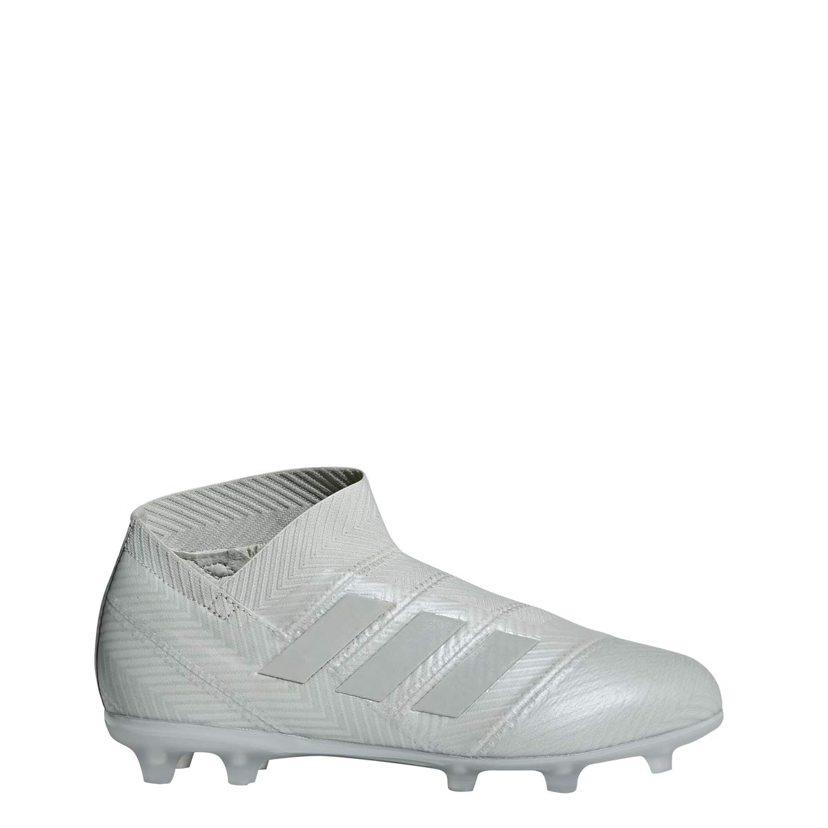 Firm Ground Cleat Juniors Soccer adidas X 18