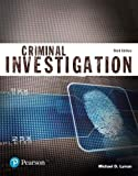 Criminal Investigation (Justice Series) (The Justice Series)
