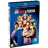 Big Bang Theory 7A Temp