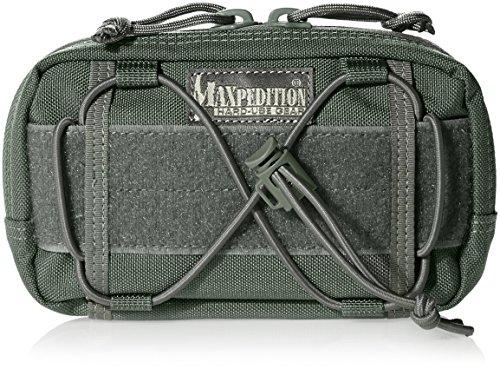 maxpedition-janus-extension-pocket-foliage-green