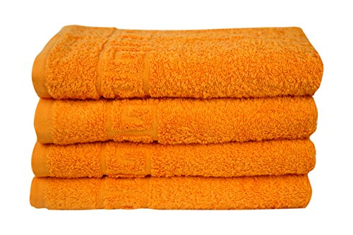 Quick Dry, 100% Cotton, Hand, Hair, Face, Gym, Spa Towel, Ab