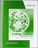 College Algebra : Concepts and Contexts, Stewart, James and Redlin, Lothar, 0495387916