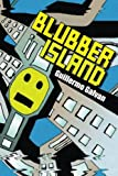 img - for Blubber Island book / textbook / text book