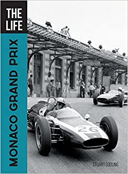 Libros Para Descargar En The Life Monaco Grand Prix Gratis PDF