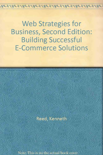 web-strategies-for-business-building-successful-e-commerce-solutions