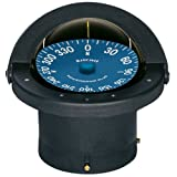 Ritchie SS-2000 SuperSport Compass