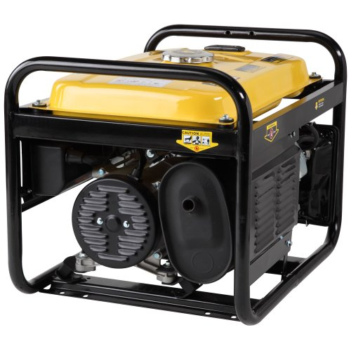 DuroStar DS4000S 3300 performing Generators