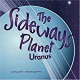 The Sideways Planet, Nancy Loewen, 1404839577