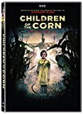 Buy Children Of The Corn: Runaway