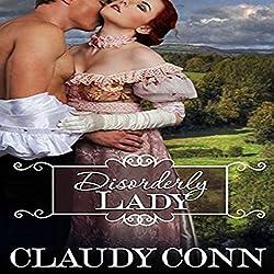 Disorderly Lady