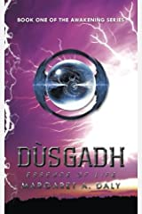 Dùsgadh: Essence of Life Paperback