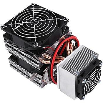 Amazon Com Diy Electric Semiconductor Cooler Module