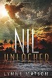 nil unlocked nil series by lynne matson 2015 05 12