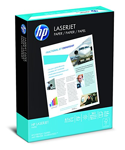 hp-115300-paper-laserjet-poly-wrap-24lb-85x11-letter-98-bright-500-sheets-1-ream-made-in-the-usa