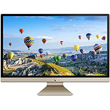 Amazon com: Dell i7777-5507SLV-PUS Inspiron 27