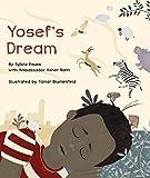 Yosef's Dream