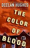 The Color of Blood (Ed Loy Novels)