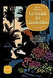 La fioraia del Giambellino (Le signore del delitto Vol. 2)