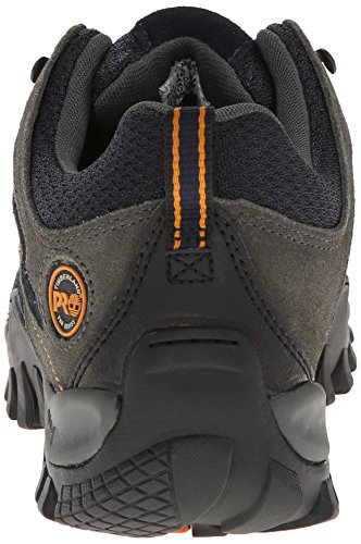 Timberland PRO Men's Mudsill Steel Toe Oxford Shoe