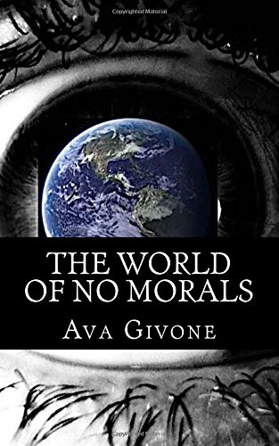 Download The World Of No Morals PDF