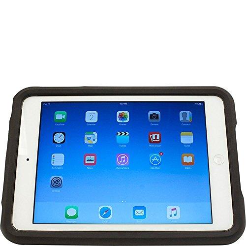 m-edge-cell-phone-case-for-apple-ipad-air-2-black-grey