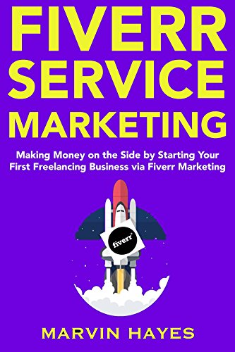 Service Marketing Book