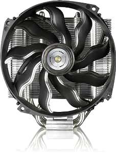 Xigmatek Desktop Computer Heatsink Cooling Fan PRIME SD1484