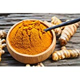 Turmeric Powder 1 kg Australian CERTIFIED ORGANIC Spice Curcuma Longa Curcumin