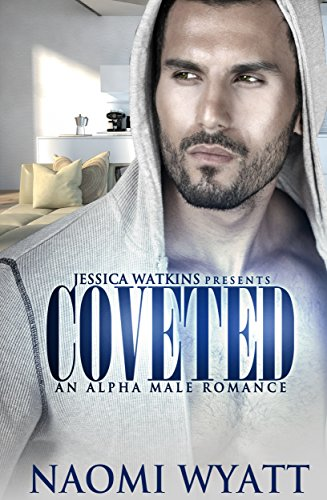 Hookup An Alpha Male Ebook Collection