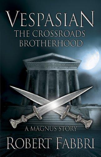 imperial brotherhood - 7