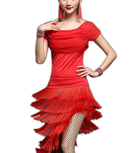 salsa dancing outfits - 9