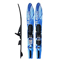 Water Skis Product