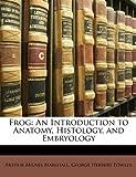 Frog, Arthur Milnes Marshall and George Herbert Fowler, 1146501803